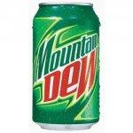 Американец подал на Pepsi в суд за мышь в лимонаде