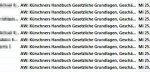 Работники бундестага решили поиграть с электронной почтой