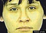 Мать накормила сына пропитанным наркотиками молоком