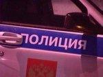 В Москве ограбили чиновника на 1 500 000 рублей