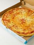 Из-за странного заболевания англичанка питается только пиццей