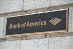 Работники банка подумали, что клиент был грабителем