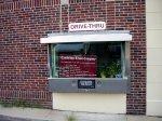 Подросток угнал автомобиль матери и ограбил 2 банка