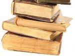 Немецкий чиновник украл пять тысяч библиотечных книг