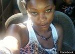 Женщина убила жениха из-за подарка на день матери
