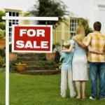 Продавец недвижимости воровал объявления у конкурента