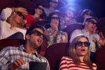 Нечаянный звонок во время просмотра фильма ужасов стал причиной тревоги
