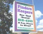 Мужчина обворовал магазин из-за его названия