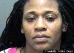 Мать приказала арестовать сына за кражу печенья