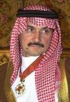 Принц Саудовской Аравии недоволен местом в списке богатых