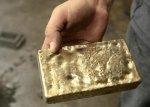 Жителям Дубая за похудение будут платить золотом