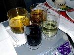 Португальский судья одобрил пьянство на работе