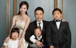 Китаец подал в суд на жену за уродливых детей, выиграл