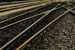 Испанец погиб, пытаясь сфотографировать себя на крыше поезда