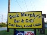 Мужчина попытался «незаметно» пробраться в открытый бар