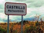 Испанская деревня с неполиткорректным названием сменит его