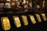 В Индии хирурги достали из желудка пациента золото