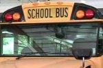 12-летний мальчик дважды угнал автобус