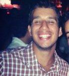 Бразильский студент выпил 25 стопок водки за минуту