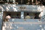 В индийском городе жителям будут платить за использование публичных туалетов