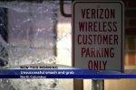 Грабители украли из магазина ненастоящие телефоны