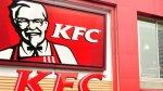 В Иране закрыли поддельный ресторан KFC за распространение американской культуры