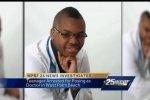 Подросток без медицинского удостоверения открыл свою клинику