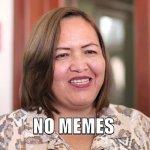 Член мексиканского конгресса хочет запретить мемы