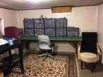 У американца украли большую коллекцию Лего